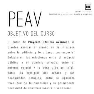 PEAV S1 2020_objetivos_Slide2.PNG