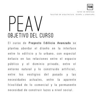 PEAV S2 2020_objetivos_2.PNG