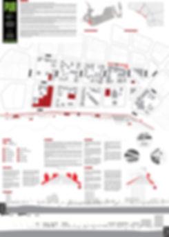 Pub Betolaza Carton 1000.jpg