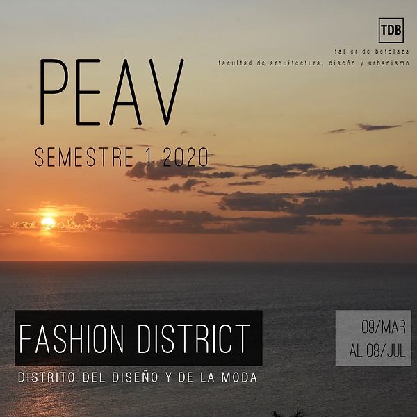 PEAV S2 2020.TIF