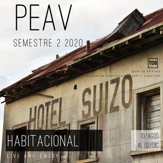 PEAV S1 2020.TIF