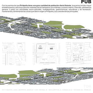 G09_Marrero_Fuentes_PUB, 2020 s02_Hoja2.