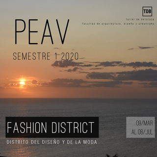 PEAV S1 2020_objetivos_Slide1.PNG