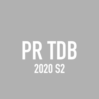 pr 2020s2.001.jpeg