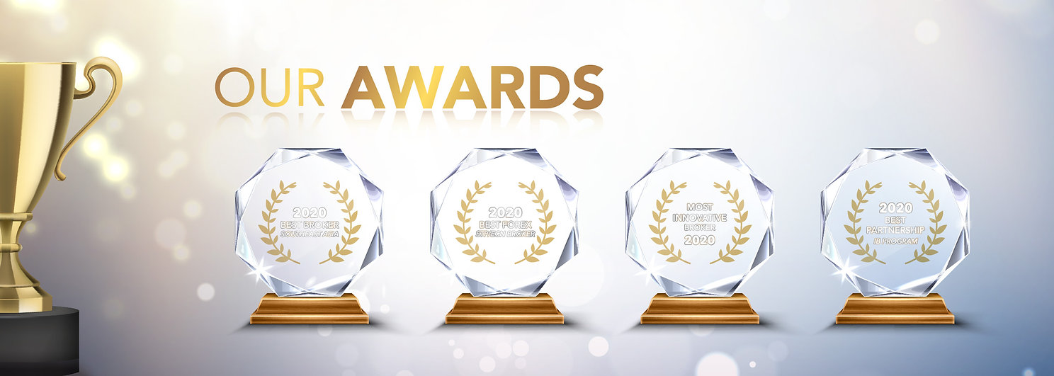Raffles 2020 Awards Page_Banner.jpg