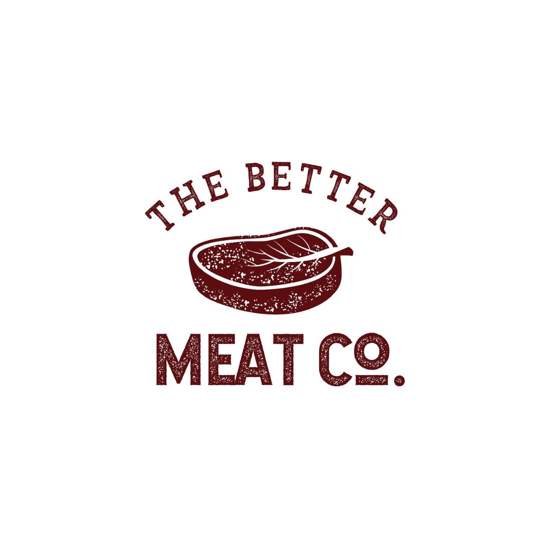 Better-Meat-Co_Website-01.jpg
