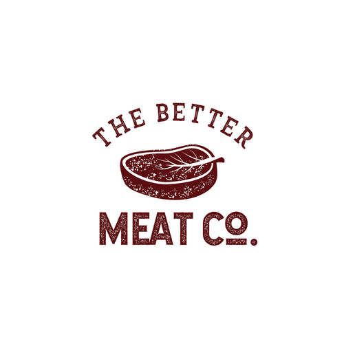 Better-Meat-Co_Website-01.jpg