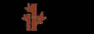 bamboo logo.png