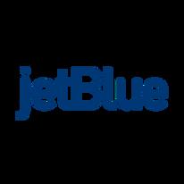 JetBlue.png