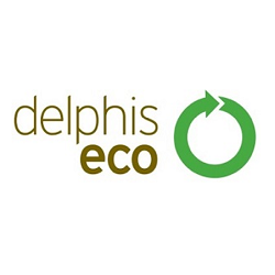 delphis-eco-awarded-second-royal-warrant
