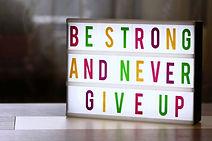 motivation-4332998.jpg
