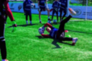 футбольная школа руслана нигматуллина