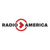 _Radio America.png