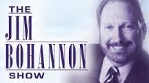 _Jim Bohannon Show.jpeg