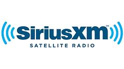 _SiriusXM.png