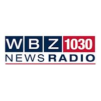 _WBZ Radio.png