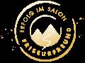 Friseurfreund_Logo_Stempel_gold_mini.png