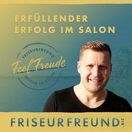 Podcast_Fiseurfreund_3.jpg