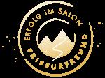 Friseurfreund_Logo_Stempel_gold_klein.pn
