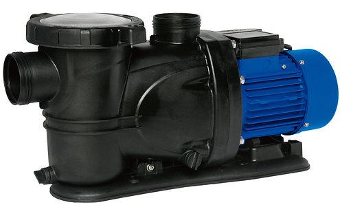 Elettropompa per piscina  con filtro integrato in plastica 1600 W 230v