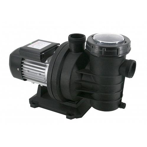 Elettropompa per piscina  con filtro integrato in plastica 750 W 230v