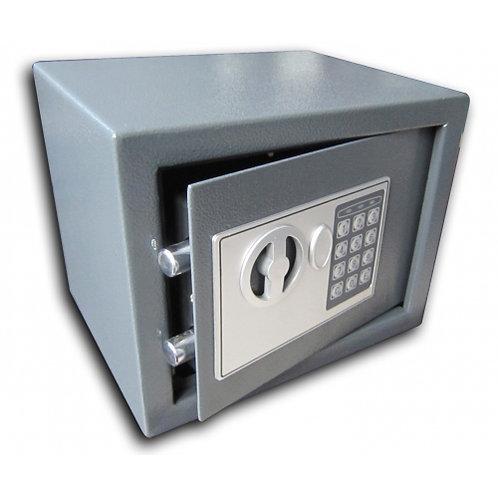 Cassaforte Elettronica 280x180x180 mm