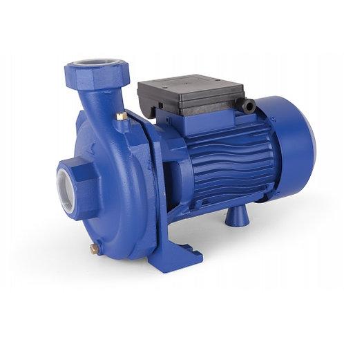 """Elettropompa centrifuga 1,5 hp 1-230v girante ottone DNA-DNM 2"""""""
