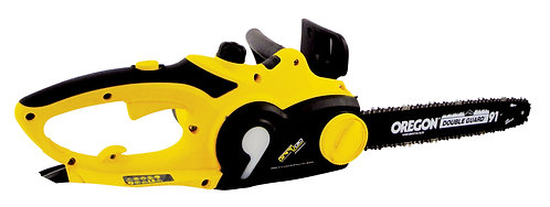 Motosega elettrica 2200W con lama da  45 cm