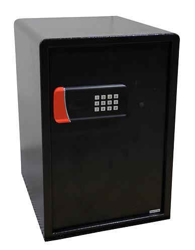 Cassaforte Elettronica con combinazione numerica 560x370x445 mm
