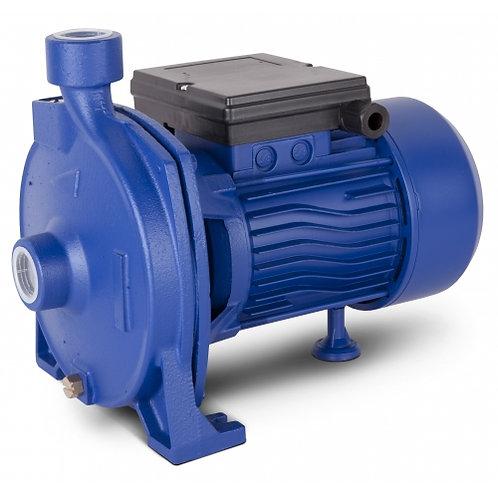 Elettropompa centrifuga 1,5 hp 1-230v girante ottone