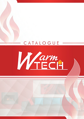 WARMTECH COVER.PNG