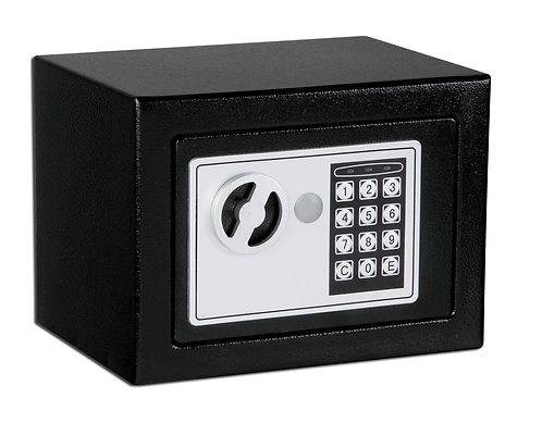 Cassaforte elettronica170x230x170mm