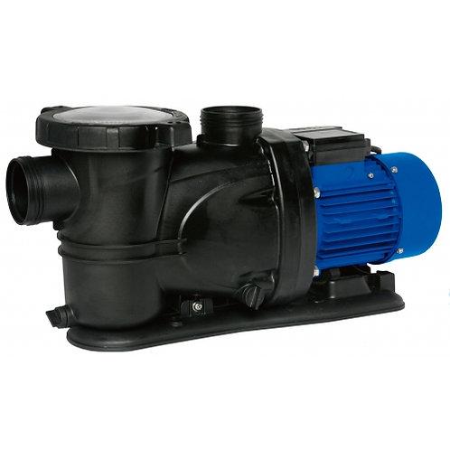 Elettropompa per piscina  con filtro integrato in plastica 2200 W 230v