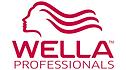 wella-professionals-vector-logo.png
