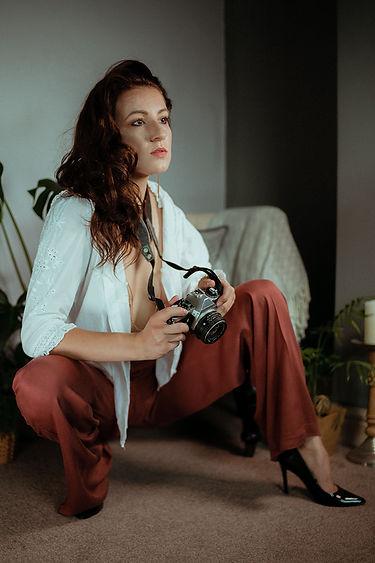 TrousersCameraPP.jpg