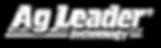 Ag Leader logo