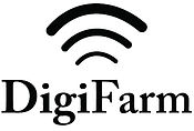 DigiFarm logo.jpg