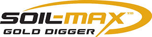 2015 logo.jpg