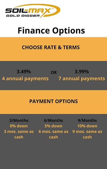 Finance Options.png
