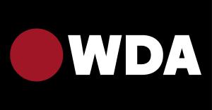 WDA 世界閃避球總會 新興運動閃避球介紹