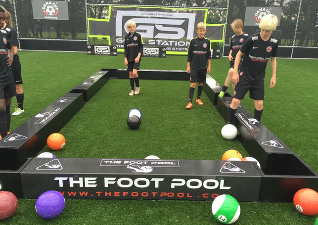 poolsoccer
