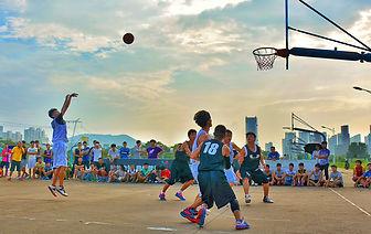 basketball-3x3-pixabay.jpg