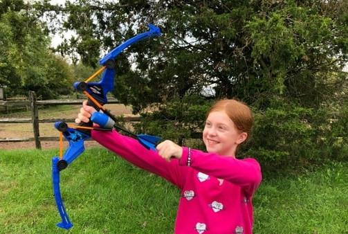 Lily-Archery-1_edited.jpg