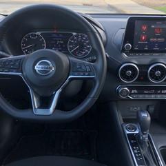 2020 Nissan Sentra Dash.jpg