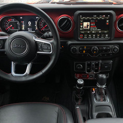 2020 Jeep Wrangler Dashboard.jpg