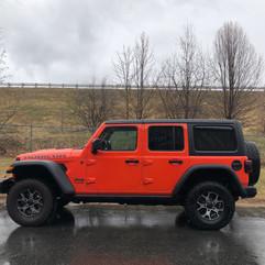 2020 Jeep Wrangler Profile.jpg