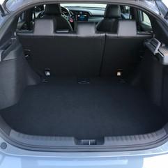 2020 Honda Civic Hatchback Cargo.jpg