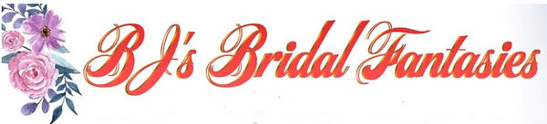 BJ Bridal banner.jpg