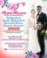 BJ Bridal brochure.jpg