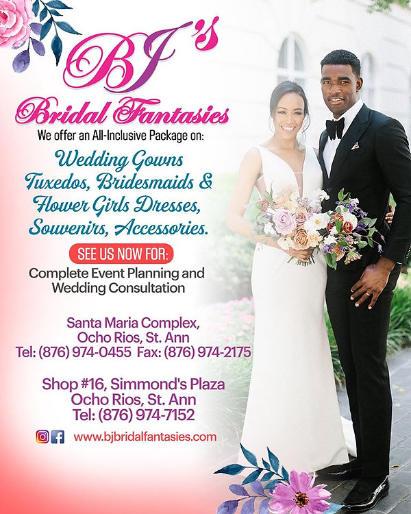 BJ Bridal brochure.jpg